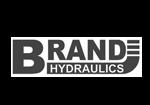 Brand-hydraulics